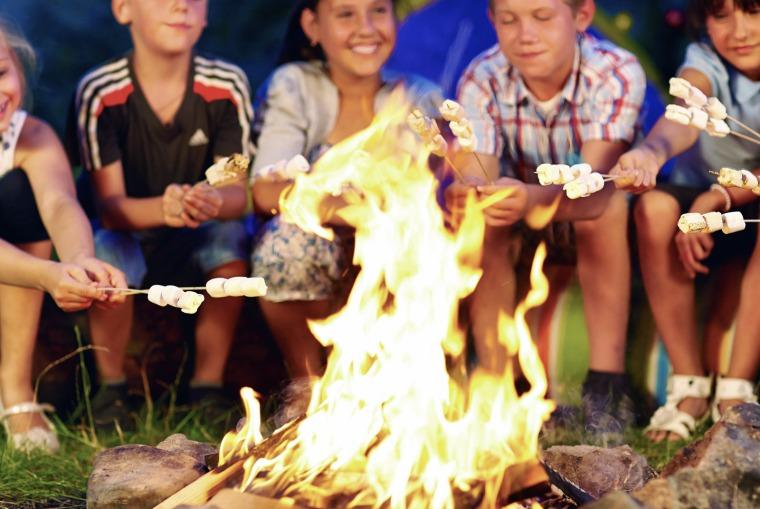 blog_summer_campfire