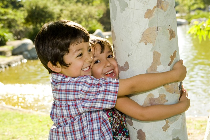 blog_summer_tree_hug