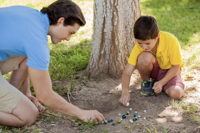 blog_summer_tree_marbles